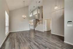 Photo of 4324 Cutter Springs Court, Plano, TX 75024 (MLS # 14208196)