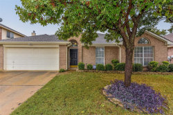 Photo of 7028 Park Green Drive, Arlington, TX 76001 (MLS # 14208486)