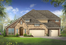 Photo of 914 Royal Court, Mansfield, TX 76063 (MLS # 14208525)
