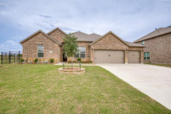 Photo of 5309 Low Tide Drive, Garland, TX 75043 (MLS # 14208585)