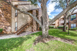 Photo of 2105 Calico Lane, Unit 2714, Arlington, TX 76011 (MLS # 14208772)