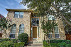 Photo of 3335 Kendall Lane, Irving, TX 75062 (MLS # 14208790)