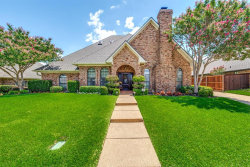 Photo of 4205 Brookhollow Drive, Colleyville, TX 76034 (MLS # 14208796)