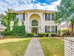 Photo of 2204 Diamond Point Drive, Arlington, TX 76017 (MLS # 14208824)