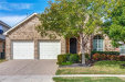 Photo of 2644 Coral Cove Drive, Grand Prairie, TX 75054 (MLS # 14208893)