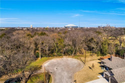 Photo of 1001 Coke Drive, Lot 8, Arlington, TX 76010 (MLS # 14210054)