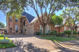 Photo of 3768 Park Place, Addison, TX 75001 (MLS # 14210139)