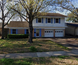 Photo of 1600 Weathered Street, Irving, TX 75062 (MLS # 14210180)