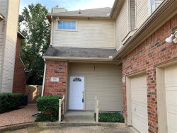 Photo of 2502 Plumgrove Circle, Arlington, TX 76006 (MLS # 14210379)