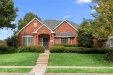 Photo of 10200 Mallory Drive, Frisco, TX 75035 (MLS # 14210535)