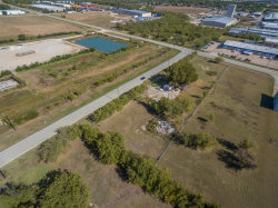 Photo of 401 Easy Drive, Mansfield, TX 76063 (MLS # 14210759)