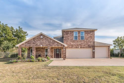 Photo of 906 Spring Miller Court, Arlington, TX 76002 (MLS # 14210803)