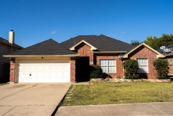 Photo of 817 Elbe Drive, Arlington, TX 76001 (MLS # 14210845)