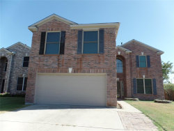Photo of 6710 Amberdale Drive, Fort Worth, TX 76137 (MLS # 14210883)