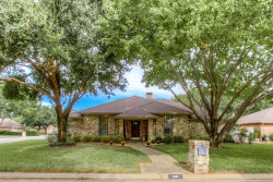 Photo of 1001 Chasemore Drive, Mansfield, TX 76063 (MLS # 14210894)