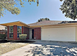 Photo of 2808 Monthaven Drive, Arlington, TX 76001 (MLS # 14211428)
