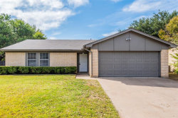 Photo of 5906 Willow Valley Drive, Arlington, TX 76017 (MLS # 14211543)