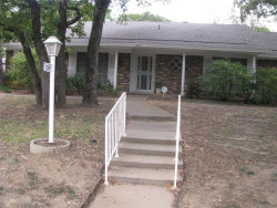 Photo of 7209 Normandy Road, Fort Worth, TX 76112 (MLS # 14211761)