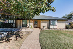 Photo of 525 Doubletree Drive, Highland Village, TX 75077 (MLS # 14211808)