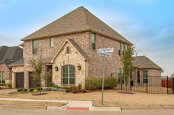 Photo of 1809 Park Highland Way, Arlington, TX 76012 (MLS # 14211895)