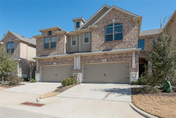 Photo of 6616 Rutherford Road, Plano, TX 75023 (MLS # 14211907)