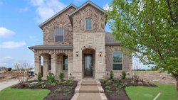 Photo of 1506 Blue Topaz Trail, Arlington, TX 76005 (MLS # 14212007)