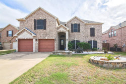 Photo of 914 Greenfield Court, Kennedale, TX 76060 (MLS # 14212168)