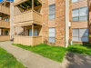 Photo of 8110 Skillman Street, Unit 1046, Dallas, TX 75231 (MLS # 14212933)