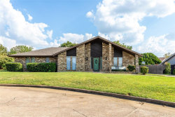 Photo of 1118 Wilshire Drive, Trophy Club, TX 76262 (MLS # 14212980)