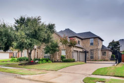 Photo of 309 Bridlewood S, Colleyville, TX 76034 (MLS # 14212988)