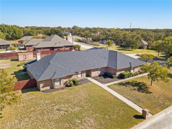Photo of 1000 Oakridge Court, Kennedale, TX 76060 (MLS # 14214050)