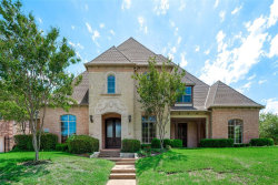 Photo of 7301 Thames Trail, Colleyville, TX 76034 (MLS # 14214753)