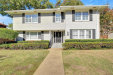 Photo of 3716 S Wentwood Drive, University Park, TX 75225 (MLS # 14214799)
