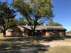 Photo of 11640 Fm 1173, Krum, TX 76249 (MLS # 14215035)