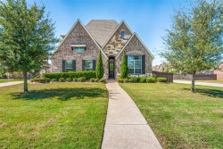 Photo of 2633 Highlands Drive, Trophy Club, TX 76262 (MLS # 14215352)