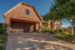 Photo of 2516 Roseville Drive, Trophy Club, TX 76262 (MLS # 14216438)