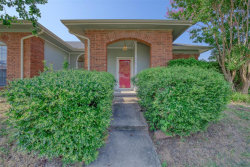Photo of 649 Coats Street, Coppell, TX 75019 (MLS # 14216542)