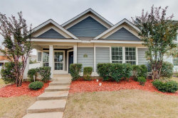 Photo of 9128 Waterman Drive, Providence Village, TX 76227 (MLS # 14217132)