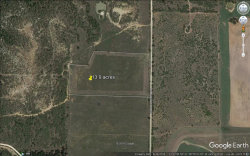 Photo of 1926 BACK CEMETARY Road, Perrin, TX 76486 (MLS # 14217363)