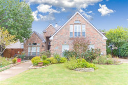 Photo of 1367 Barrington Drive, Coppell, TX 75019 (MLS # 14217985)