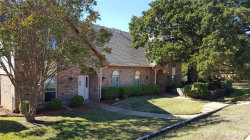 Photo of 3109 Timberline Drive, Grapevine, TX 76051 (MLS # 14218669)
