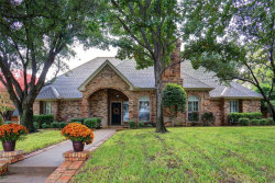 Photo of 1428 Plantation Drive N, Colleyville, TX 76034 (MLS # 14218700)