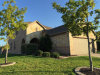 Photo of 12220 Walden Wood Drive, Fort Worth, TX 76244 (MLS # 14218740)