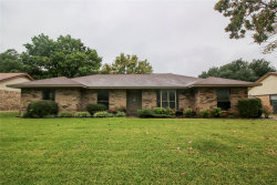 Photo of 2823 Wentwood Drive, Grapevine, TX 76051 (MLS # 14218773)