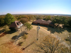 Photo of 311 Forest Trail, Argyle, TX 76226 (MLS # 14218858)