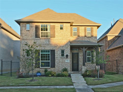 Photo of 778 Windsor Road, Coppell, TX 75019 (MLS # 14218986)