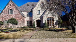 Photo of 7215 Brooke Drive, Colleyville, TX 76034 (MLS # 14220194)