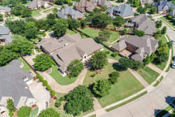 Photo of 6110 Mustang Trail, Colleyville, TX 76034 (MLS # 14220381)