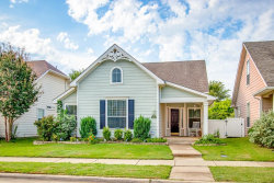 Photo of 9842 Birch Drive, Providence Village, TX 76227 (MLS # 14220512)