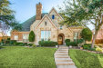 Photo of 1903 San Jacinto Drive, Allen, TX 75013 (MLS # 14220718)